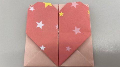 Valentine′s♡Day